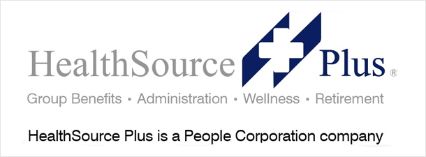health-source-plus.png
