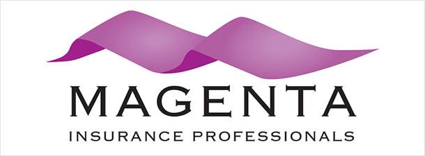 magenta-logo.jpg
