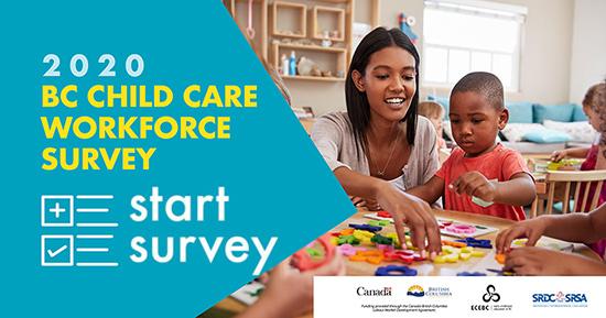 ECEBC-survey-social-20204.jpg