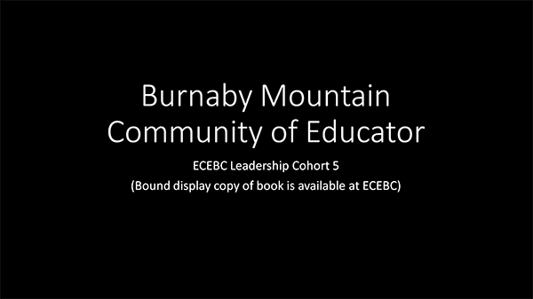 Burnaby_Mountain_Community_of_Educator.pptx