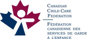 CCCF_logo.png