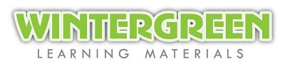 Wintergreen Learning Materials Conference Logo.jpeg
