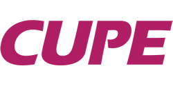 CUPE_logo.png