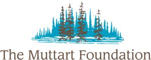 Muttart-Foundation-2.png