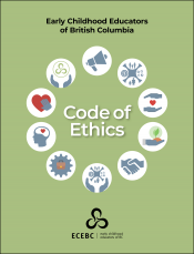 code-of-ethics-pr7-cover.png